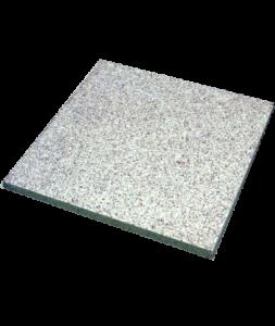 Stenshoppen.dk | Granitplade
